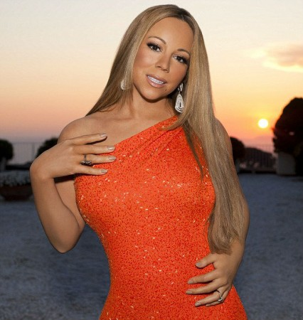 Mariah-Carey-Tells-Barbara-Walters-Nicki-Minaj-Threatened-to-Shoot-Her-2