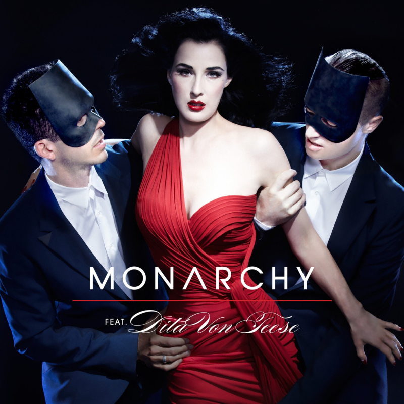 Monarchy-Disintegration-2013-1200x1200
