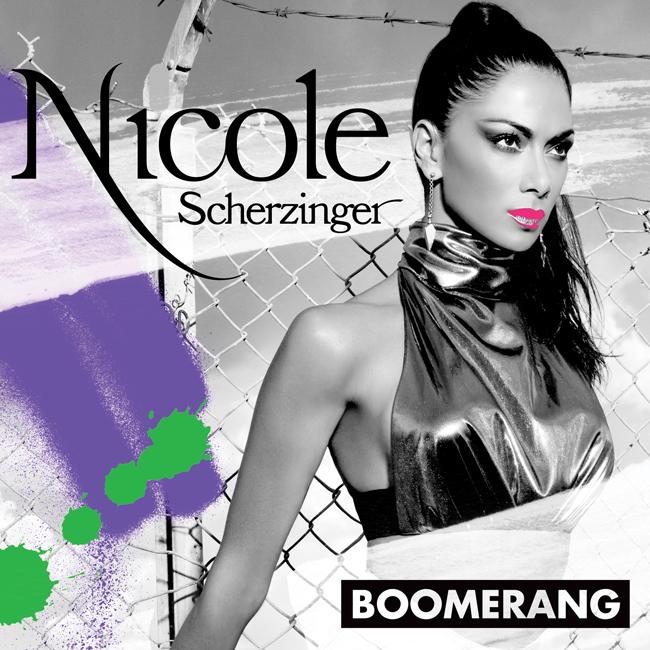 Nicole-Scherzinger-Boomerang-2012
