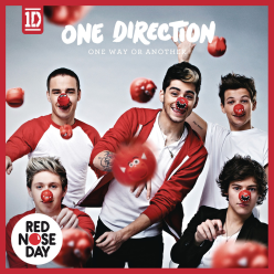 One-Direction-One-Way-or-Another-2013-1200x1200