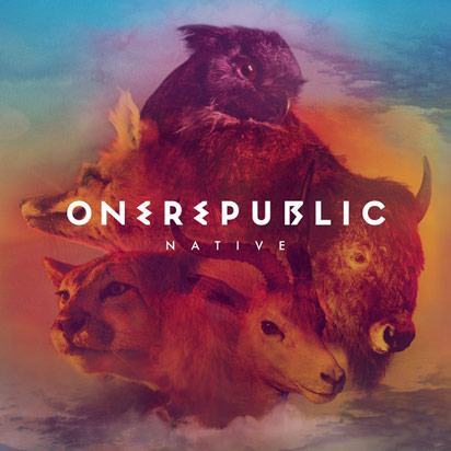 OneRepublic-Native-2013