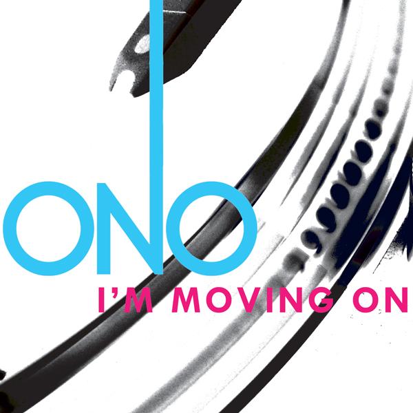 ONO-Moving-On-cover-V3 yoko