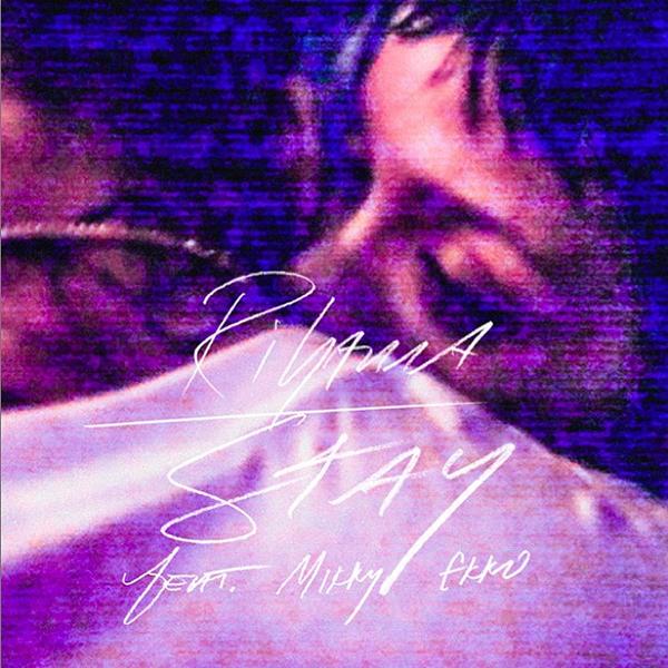 Rihanna-Stay-2013