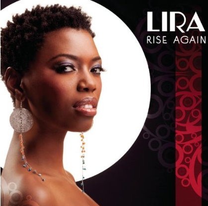 rise again lira cover