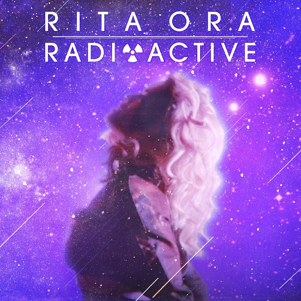 Rita-Ora-Radioactive-2013-Final