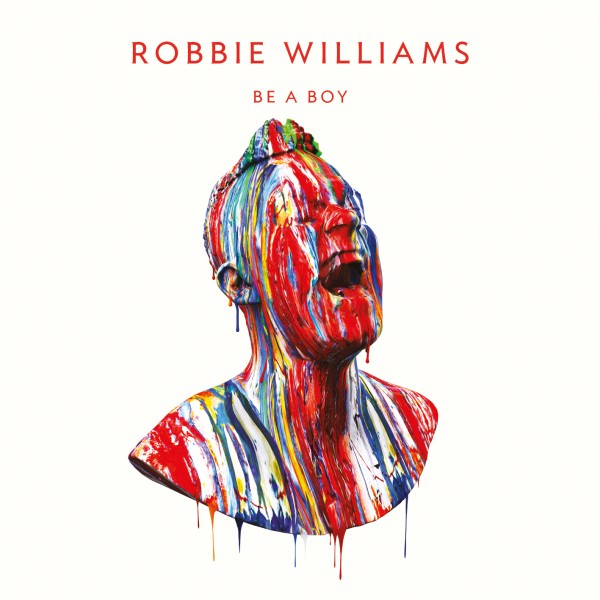 Robbie-Williams-Be-A-Boy-600x600