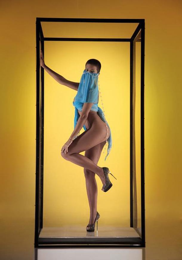 slika-dunja-ilic-gola-dunja-plese-euforicno-umetnicko-delo-slike-8163-1-1