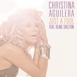 christina-aguilera-cover-blake-sleton-fool