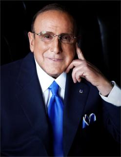 CLIVE DAVIS GAY COMES OUT