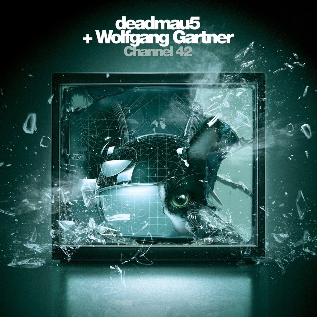 deadmau5-+-Wolfgang-Gartner-Channel-42-2013-1200x1200