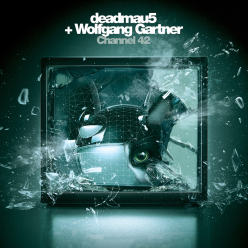 deadmau5-+-Wolfgang-Gartner-Channel-42-2013-1200x1200