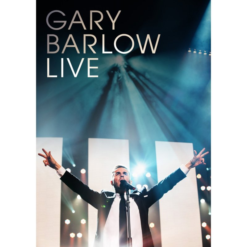 gary-barlow-live-dvd