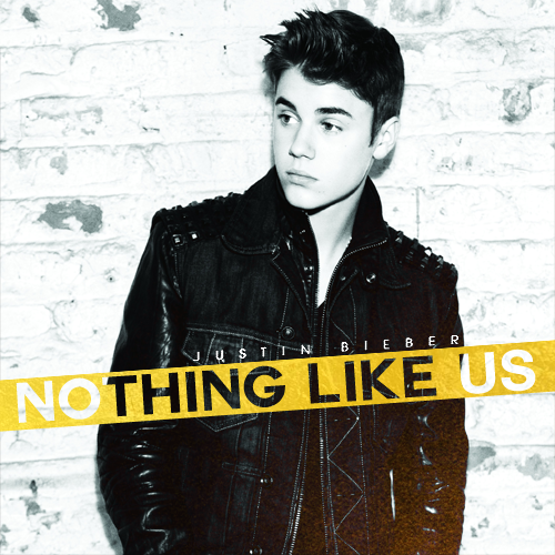 Justin-Bieber-Nothing-Like-Us-2013