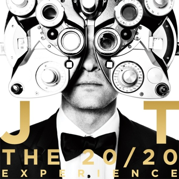 Justin-Timberlake_The-2020-Experience-590x590