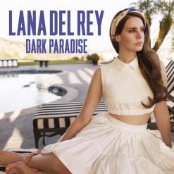 lana-del-rey-dark-paradise-artwork