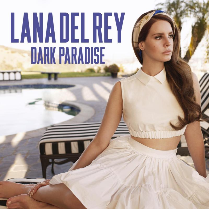 lana-del-rey-dark-paradise-artwork