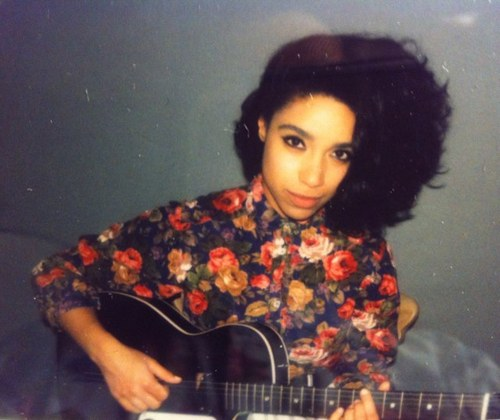 lianne la havas age new single
