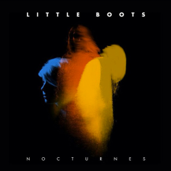 little-boots-nocturnes-artwork