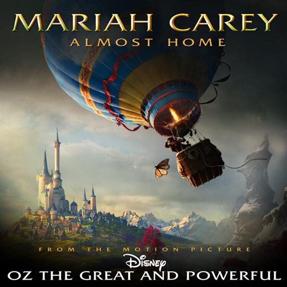 mariah+carey+almost+home+single+cover+art+artwork
