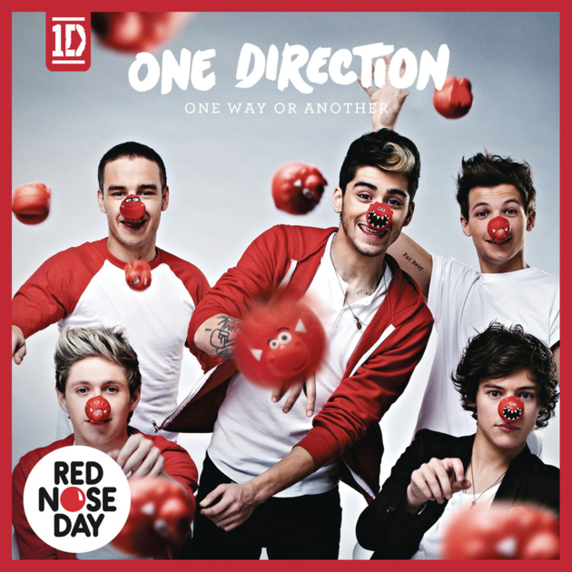 one-direction-one-way-or-another-2013-1200x1200_630x630