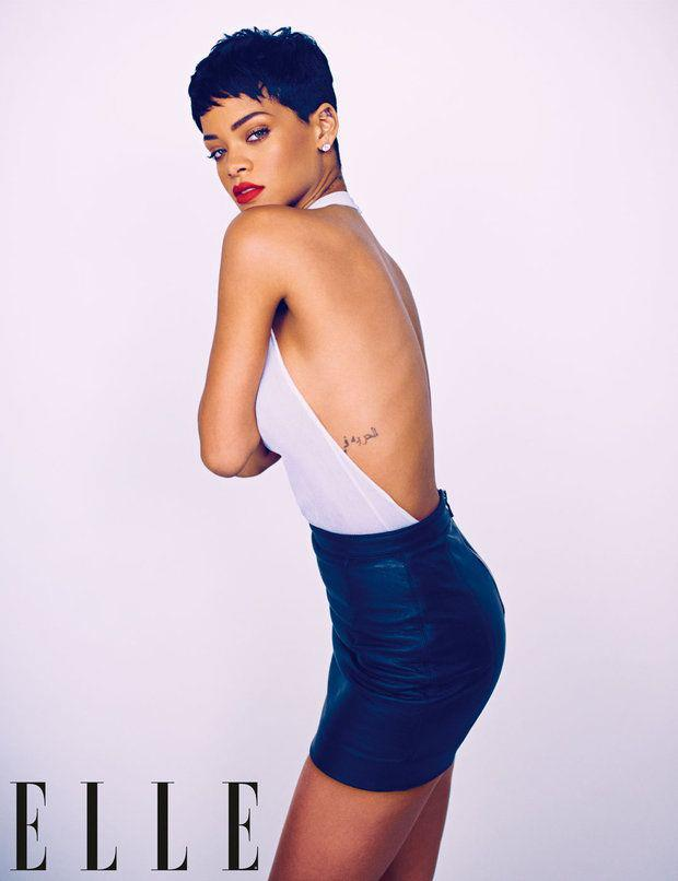 rihanna-elle-magazine-march-2013