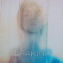 shakira-rati-new-album-cover-video-clipe-truth-or-dare-music-video-clipe-novo-new-música-music