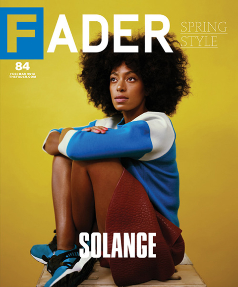 solange-covers-fader magazine