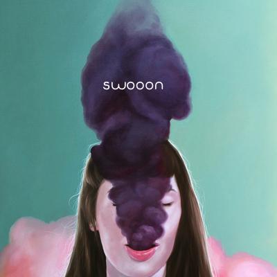 swooon
