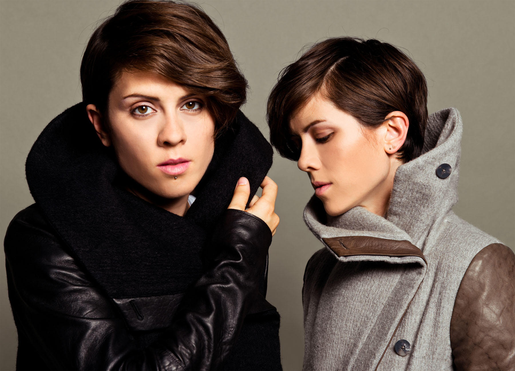 tegan+and+sara+new