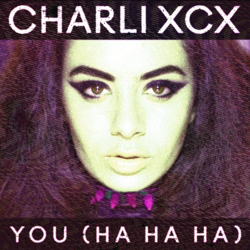 youha-CHARLICXC