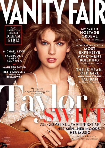 a-taylor-swift-vanity-fair-new