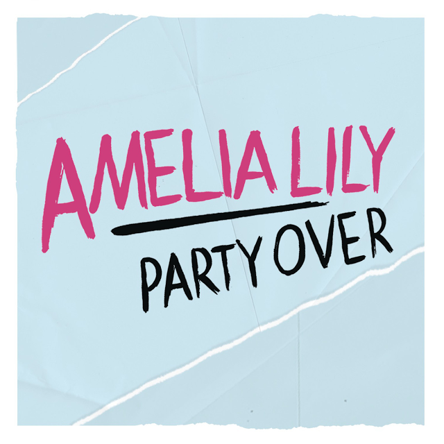 Amelia-Lily-Party-Over-2013-1200x1200