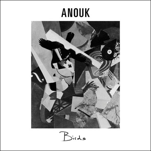 anouk_birds