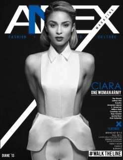 ciara-annex-magazine-cover-april-2013