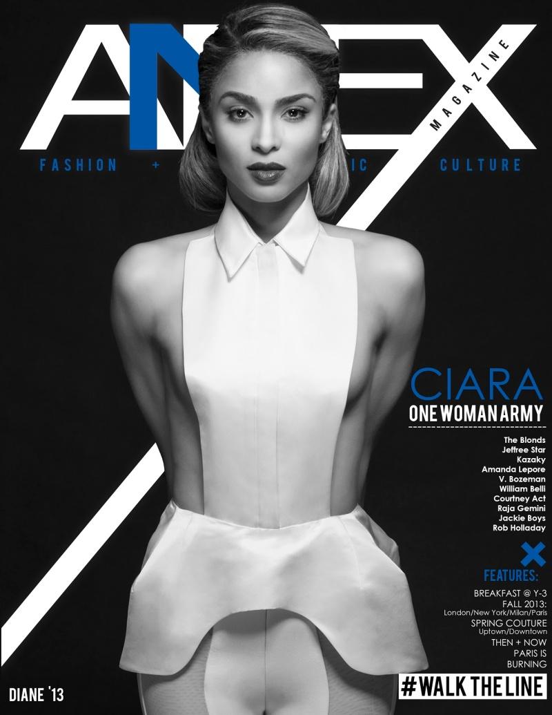 ciara-annex-magazine-cover-april-2013