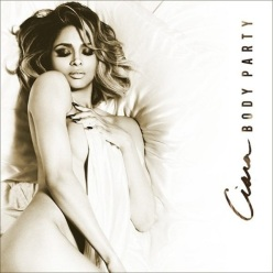 ciara-body-naked-new