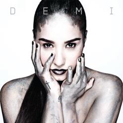 Demi-Lovato-New-album-2013-850x850
