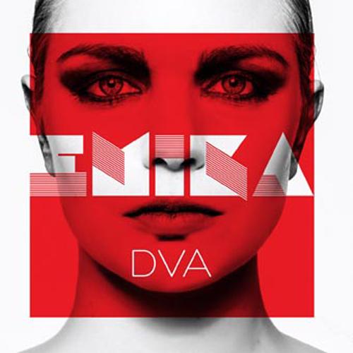 emika-dva-album