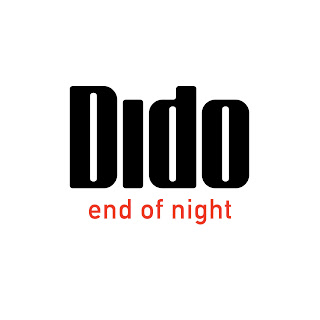 end of night dido