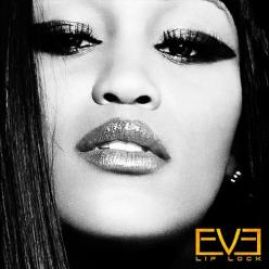 EVE-Lip-Lock-2013-LQ
