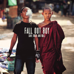 Fall-Out-Boy-Save-Rock-and-Roll-2013-LQ