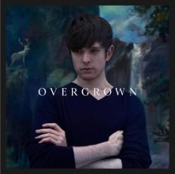 james-blake-overgrown album-cover
