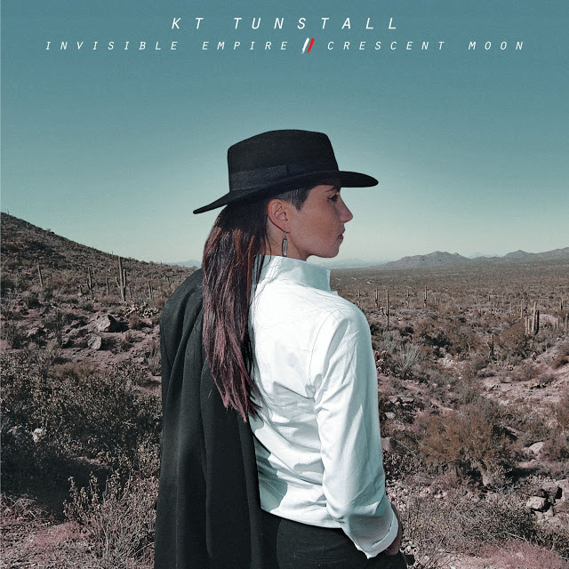 KT-Tunstall-album-artwork-Invisible-Empire-Crescent-Moon