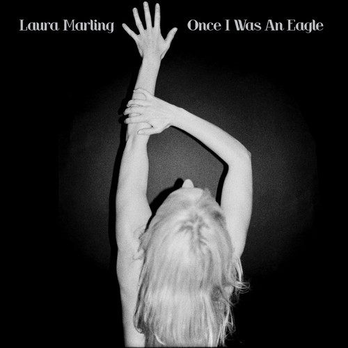 laura-marling-once-i-was-an-eagle-artwork