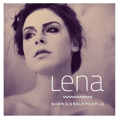 Lena-Neon-Lonely-People-2013-LQ