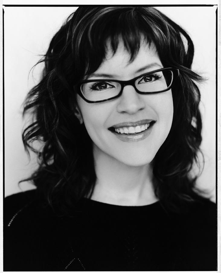 lisa-loeb-best