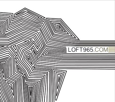 loft 965 new 4 years