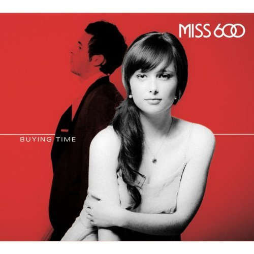 miss 600 album new