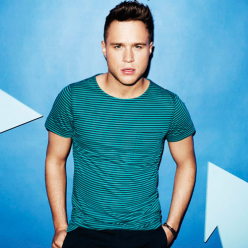 Olly+Murs+PNG