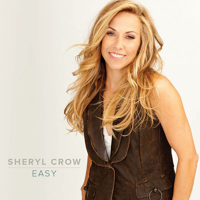 sheryl crow easy cover